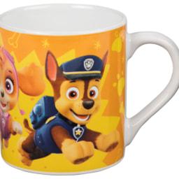 Chávena para Criança