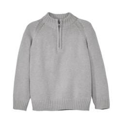LUPILU® Camisola de Malha
