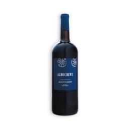 ALMOCREVE® Vinho Tinto Alentejano Reserva