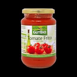 GUT BIO® Tomate Frito em Azeite Biológico