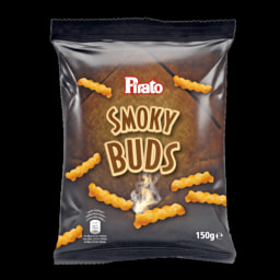 PIRATO® Snack Smoky Buds