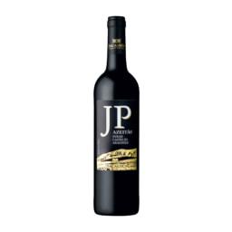 JP® Vinho Tinto/Branco Península de Setúbal