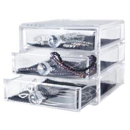 LIVARNO LIVING® Guarda-jóias/ Organizador