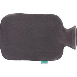 SENSIPLAST® Saco de Água Quente com Capa 2L