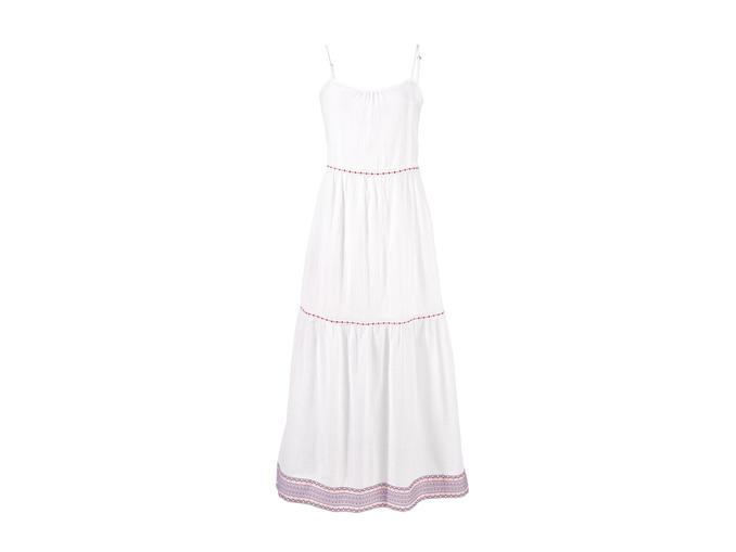 ESMARA BY HEIDI KLUM® Vestido Comprido