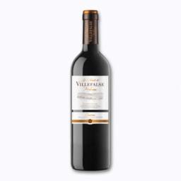 Vinho Tinto Corbières AOP