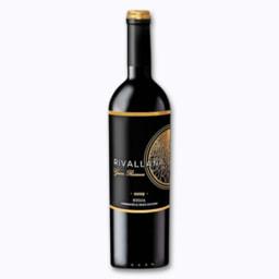 Vinho Tinto DOC Gran Reserva