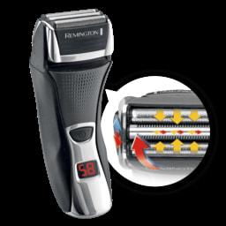 Máquina Barbear Remington