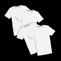 ROYAL CLASS® T-Shirt para Homem