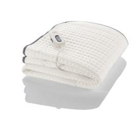 SILVERCREST® PERSONAL CARE Capa de Aquecimento 150x80 cm