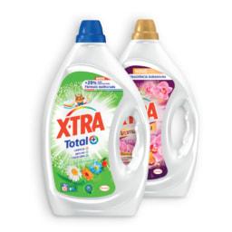 XTRA® Detergente Gel 50 Doses