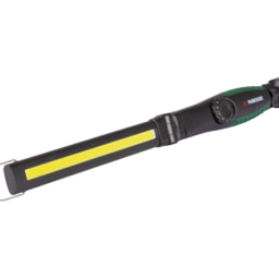 Parkside® Lanterna LED 2000 mAh