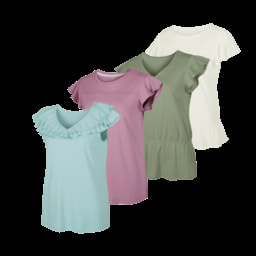 UP2FASHION® T-Shirt