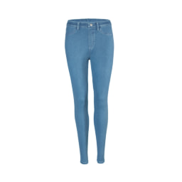 ESMARA® Jeggings