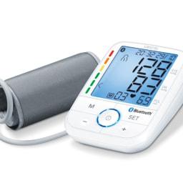 Medidor de Tensão Bluetooth®