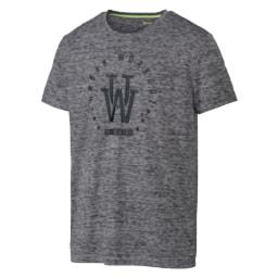 Crivit® T-shirt Desportiva para Homem