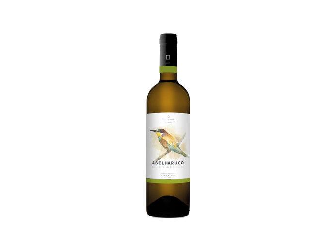 Abelharuco CS® Vinho Tinto/ Branco Regional Alentejano