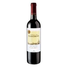 Castelo de Alandroal® Vinho Tinto Alentejo DOC
