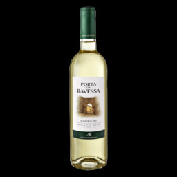 PORTA DA RAVESSA Vinho Branco DOC