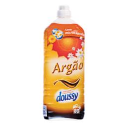 Doussy® Amaciador Concentrado Micro Cápsulas 80 Doses