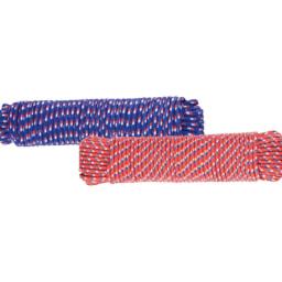 POWERFIX® Corda Multiúsos 30 m