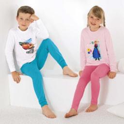 Pijama para Criança