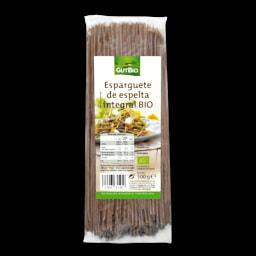 GUT BIO®  Esparguete de Espelta Biológico