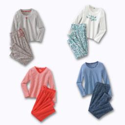 Pijama para Senhora