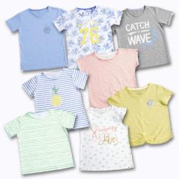 T-shirt para Criança