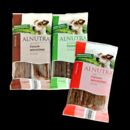 ALNUTRA® Snack Natural para Cão