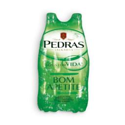 PEDRAS SALGADAS® Água das Pedras
