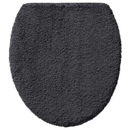 Miomare® Conjunto  de Tapetes para Casa de Banho
