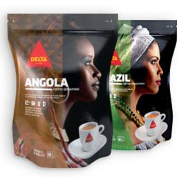 DELTA® Café Moagem Universal