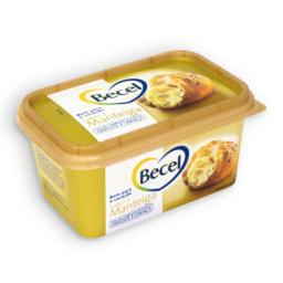 BECEL® Creme para Barrar com Sabor a Manteiga