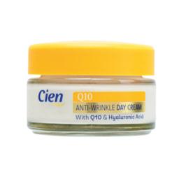 Cien® Creme Anti-rugas Q10