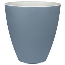 Parkside® Vaso para Plantas