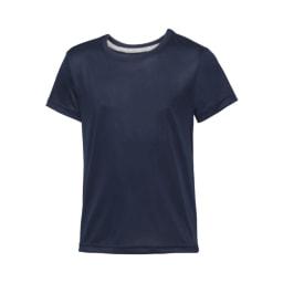 CRIVIT® T-shirt Desportiva para Criança