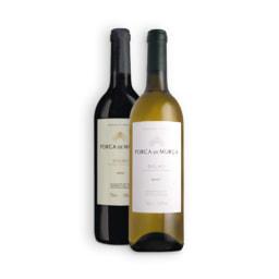 PORCA DE MURÇA® Vinho Tinto / Branco Douro