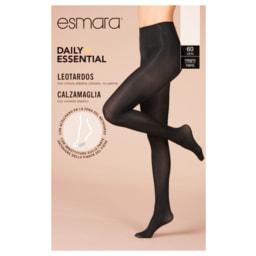 Esmara® Collants 60 DEN para Senhora