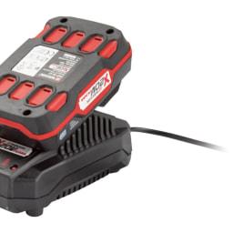 Parkside® Bateria 20 V com Carregador