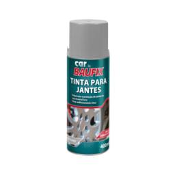 BAUFIX® Tinta/Spray Protetor para Carro