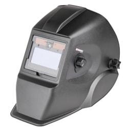 Parkside® Capacete de Soldadura Automático