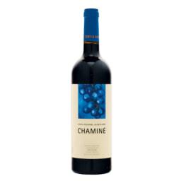 Chaminé®  Vinho Tinto Regional Alentejano