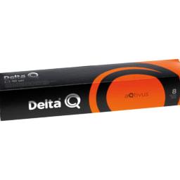 Delta Q® Cápsulas de Café
