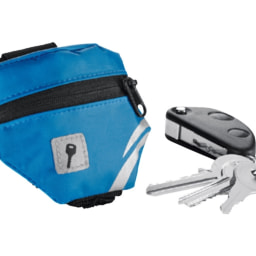 Bolsa de Braço para MP3/ Bolsa para Chaves