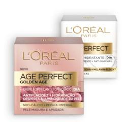 L'OREAL® Age Perfect Creme Dia / Noite