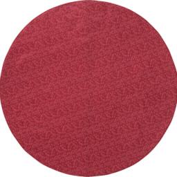 Meradiso® Toalha de Mesa de Natal