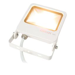 Osram® Projetor LED 20 W