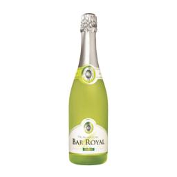 Bar Royal® Cocktail Aromatizado de Melão