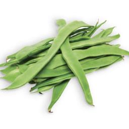 Feijão-verde